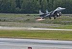 Kadena performs high-ops tempo at RF-Alaska 110818-F-CU844-224.jpg