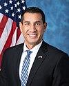 Representative KAHELE KAI