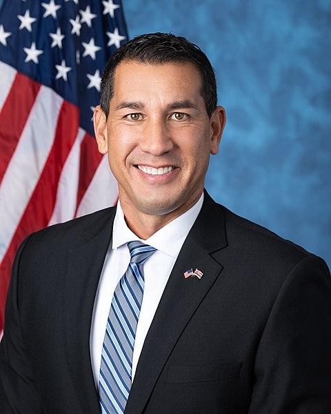 File:Kai Kahele 117th U.S Congress.jpg