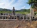 Kaidakogen Nishino, Kiso, Kiso District, Nagano Prefecture 397-0302, Japan - panoramio (2).jpg
