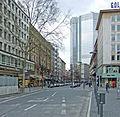 Kaiserstrasse-ffm-001-a.jpg