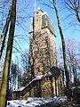 Kaiserturm.jpg