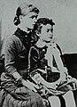Kaiulani and Miss Gardinier.jpg
