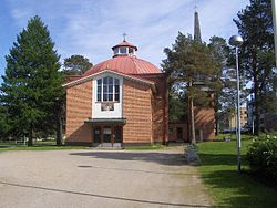 KajaaniOrthodoxChurch.jpg