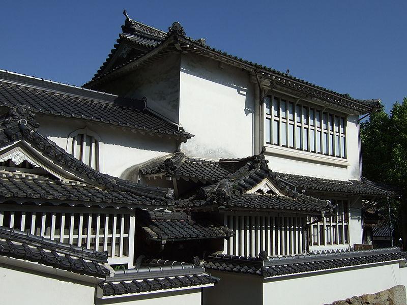 File:Kakuzan-koen2050.JPG