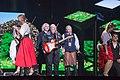 Kalle Moreus Melodifestivalen 2018 Malmö 01.jpg