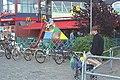 Kalmar - KMB - 16000300017034.jpg