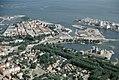 Kalmar - KMB - 16000700010050.jpg