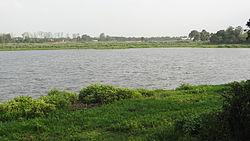 Kalyani Lake 02.JPG