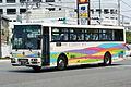 Kamenoi Bus - Oita 200 ka 413.JPG