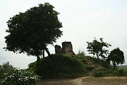 Kampilys Agastya Temple.jpg