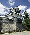 Kanazawa-M-5954.jpg