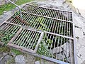 Kangra Fort , ancient well site ,Himachal Pradesh 22.jpg