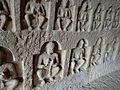 Kanheri Caves 5.jpg