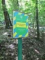 Kaniv Nature Reserve (May 2018) 100.jpg