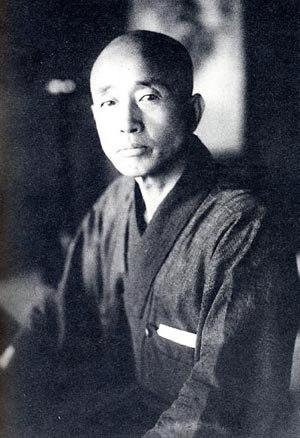 Kanji Ishiwara - General Kanji Ishiwara