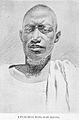 Kano man-1902.jpg