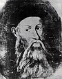 Kanstantyn Vasil Astroski. Канстантын Васіль Астроскі (XVII).jpg