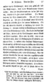 Kant Critik der reinen Vernunft 037.png