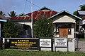 Kantor Desa Malinau Hulu, Malinau.JPG