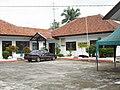 Kantor Kecamatan Ciawigebang, Kuningan - panoramio.jpg