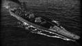Kapal Tempur Yamato.png