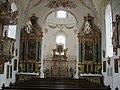 Kapelle - panoramio - Richard Mayer (2).jpg