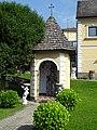 Kapelle Gasthof Pucher, Gratkorn.jpg