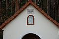 Kapelle Ludwig Wagner 3509.jpg