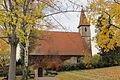 Kapelle im Hirnholz.jpg