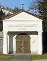 Kapelle zu Alten Einsetz.jpg
