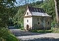Kaplica w Jawornicy - 2.jpg
