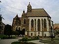 Kaplnka svätého Michala - panoramio (1).jpg