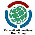 Karavali Wikimedians User Group Logo.jpg