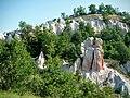 Kardjali, Bulgaria - panoramio (20).jpg