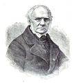 Karl Ludwig Hencke.png