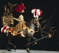 Karl XIs karusellsvärd 1672 - Livrustkammaren - 39033.tif