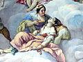 Karlskirche Frescos - Caritas 3.jpg