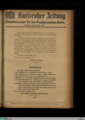 Karlsruher Zeitung 14.11.1918.png