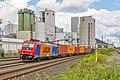 Karlstadt Locon (exSBB) 482 043 (48636360657).jpg