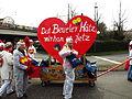 Karnevalszug-beuel-2014-29.jpg