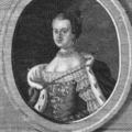 Karoline Luise, Markgräfin von Baden.png