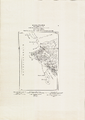 Kart over Midterhuk på Svalbard fra 1927.png
