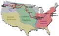 Karta Lewis-Clark.png