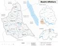 Karte Bezirk Affoltern 2007.png