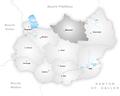 Karte Gemeinde Bäretswil.png