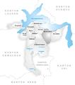 Karte Gemeinde Beckenried.png