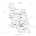Karte Gemeinde Oberrohrdorf.png