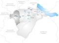 Karte Gemeinde Oberwil im Simmental.png