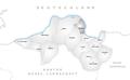 Karte Gemeinde Wallbach.png